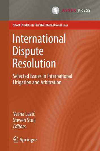 what are the issues involved in resolving legal disputes in international transactions Law421 week 2 addressing international legal and ethical issueswhat are the issues involved in resolving disputes transactions $1000 law 421 week 2 individual addressing international legal and ethical issues simulation summary complete the located on student.