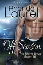 Off Season ebook by Rhonda Laurel