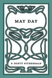 May Day ebook by Francis Scott Fitzgerald