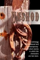 Unshod ebook by Jan Morrill, Pamela Foster, Staci Troilo,...
