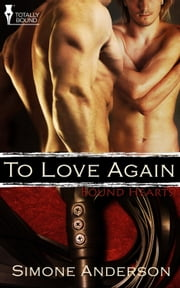 To Love Again ebook by Simone Anderson