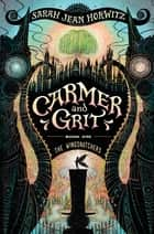 The Wingsnatchers ebook by Carmer and Grit, Book One