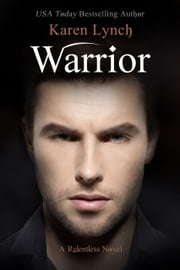 Warrior ebook by Karen Lynch