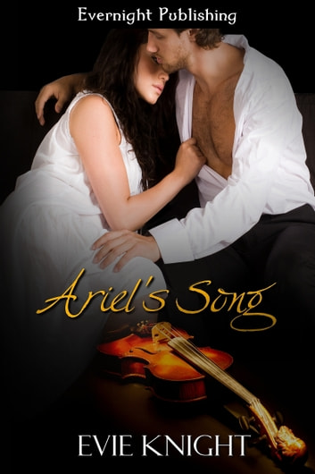 Ariel's Song ebook by Evie Knight