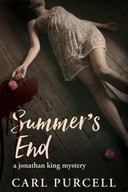 Summer's End ebook by Carl Purcell