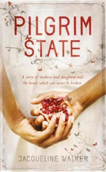 Pilgrim State ebook by Jacqueline Walker