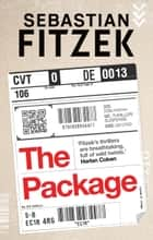 The Package - nothing will deliver more thrills ebook by
