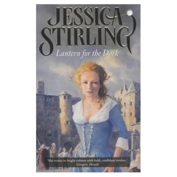 Lantern For The Dark - Book One ebook by Jessica Stirling
