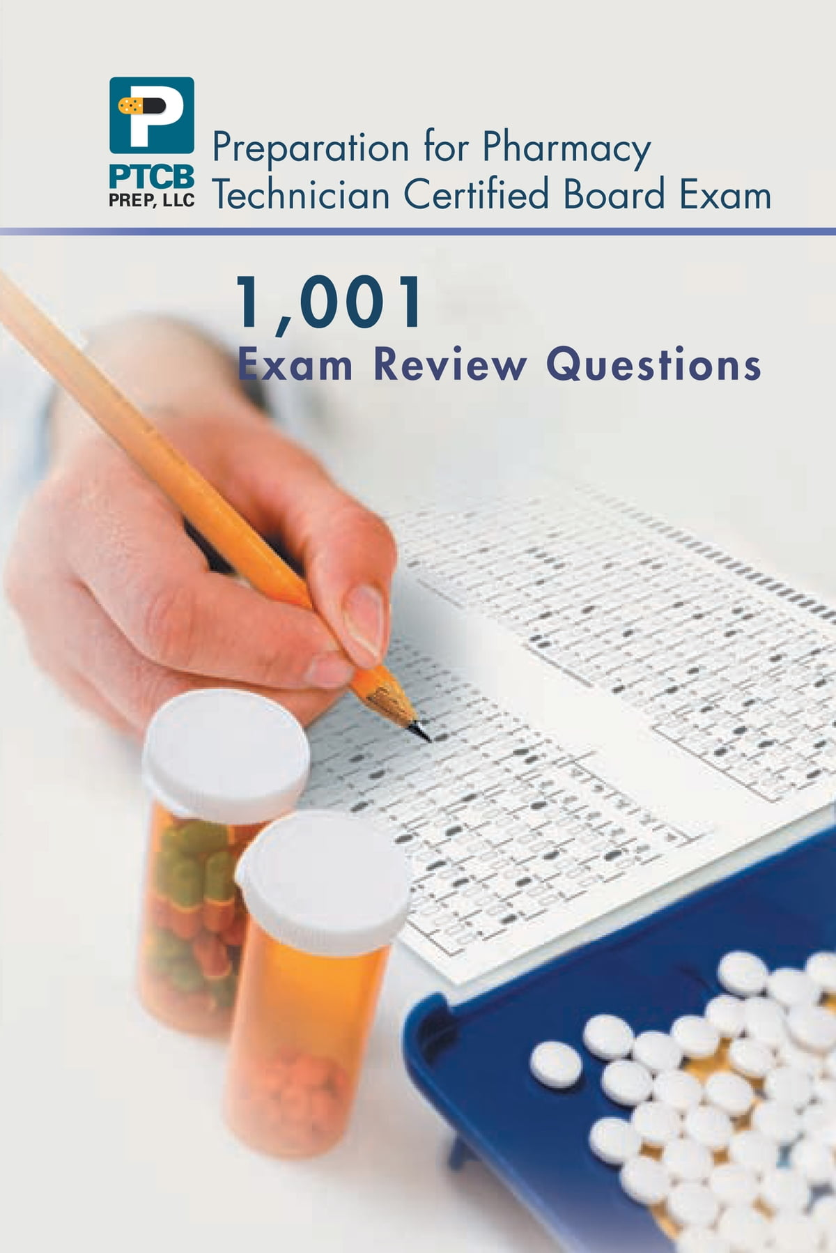 1001 certified pharmacy technician board review exam questions 1001 certified pharmacy technician board review exam questions ebook by anne lauren nguyen 9781469135687 rakuten kobo xflitez Choice Image