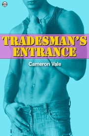 The Tradesman's Entrance ebook by Cameron Vale