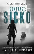 Contract Sicko ebook by Ty Hutchinson
