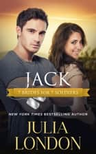 Jack eBook by Julia London