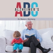Alzheimer's ABC ebook by Dr. Sherry L. Meinberg