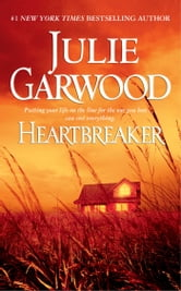 Heartbreaker ebook by Julie Garwood