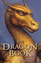 The Dragon Book ebook by