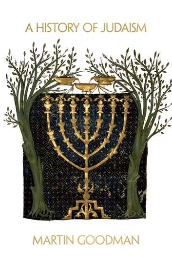 history of judaism Orthodox judaism is the most conservative group, retaining nearly all traditional rituals and practices at the opposite end of the spectrum, reform jews retain their jewish identity and some traditions but take a liberal approach to many jewish beliefs and.