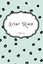 Ester Ried ebook by Pansy