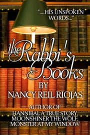 The Rabbi's Books ebook by Nancy Reil Riojas