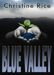 Blue Valley ebook by CD Reiss