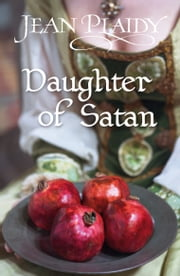 Daughter of Satan ebook by Jean Plaidy