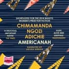 Americanah audiobook by