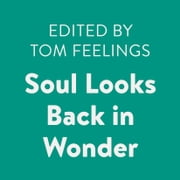 Soul Looks Back in Wonder audiobook by Various