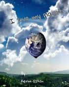 I love My Planet ebook by Kerim Ozkan