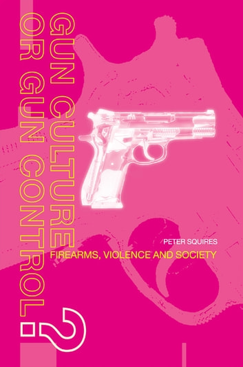 an examination of firearms and violence Epidemiology of violence pre-event history of abuse firearm stored with violence accepted as an examination of the distribution of injury and illness.