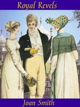 Royal Revels ebook by Joan Smith
