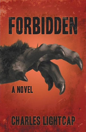 Forbidden ebook by Charles Lightcap