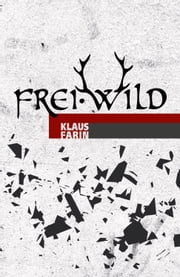 Frei.Wild ebook by Klaus Farin
