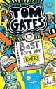 Tom Gates: Best Book Day Ever! (so far): World Book Day 2013 ebook by Liz Pichon