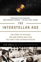 The Interstellar Age ebook by Jim Bell