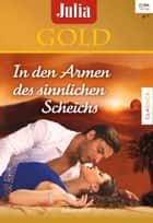 Julia Gold Band 59 ebook by Teresa Southwick, Anne Mather, Susan Stephens