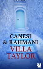 Villa Taylor ebook by
