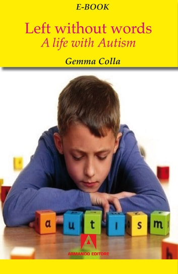 Left without words ebook by Gemma Colla