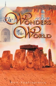 The Seven Wonders of the World ebook by Ron Tagliapietra