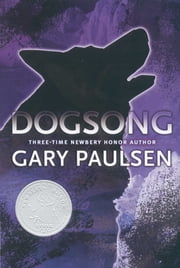Dogsong ebook by Gary Paulsen