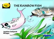 The Rainbow Fish ebook by Jaya Shree Deshpande