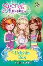 Dolphin Bay - Special 2 ebook by