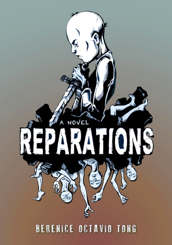 Reparations ebook by Berenice Octavio Tong