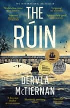 The Ruin ebook by