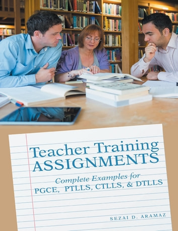 written assignments for ptlls Published: wed, 03 may 2017 the 7303 award comprises one unit, made-up of five sections, entitled 'preparing to teach in the lifelong learning sector' (ptlls), which is based on the teaching/training cycle.