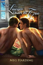 The Lawyer Under the Tree ebook by Meg Harding