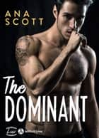 The Dominant ebook by Ana Scott