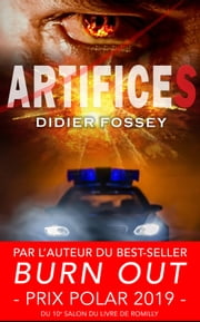 Artifices ebook by Didier Fossey