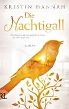 Die Nachtigall ebook by Kristin Hannah,Karolina Fell