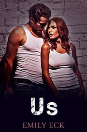 Us ebook by Emily Eck