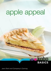 Apple Appeal ebook by Jean Paré