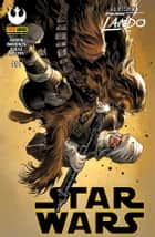 Star Wars 11 (Nuova serie) ebook by Alex Maleev, Stuart Immonen, Jason Aaron,...